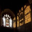 Penshurst Church Pre-Restoration 2015