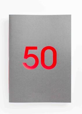 The Fallen 50