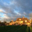 Ivy Cottage, Penshurst