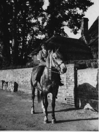 doubleton-1950s-4-copy